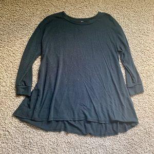 *3/$12* EUC sweater